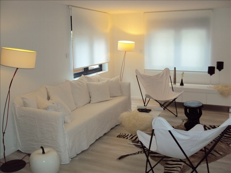 Vente maison / villa Rixheim 298 000€ - Photo 4