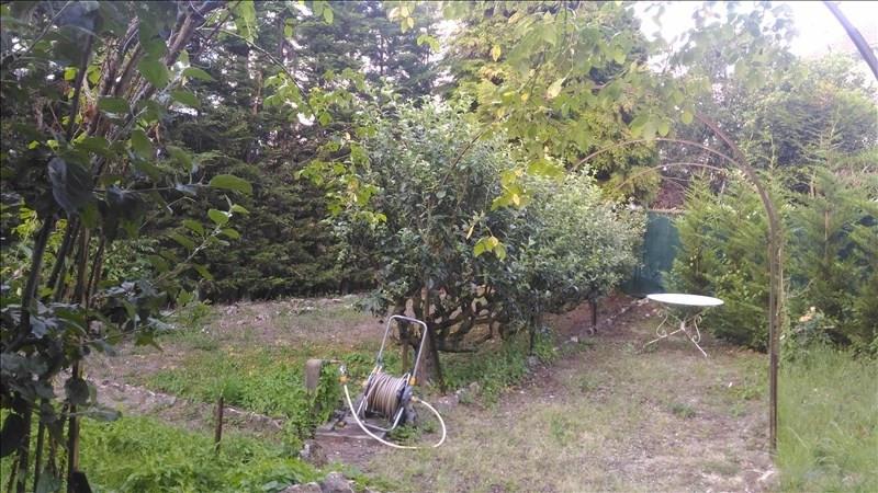 Vente maison / villa Louveciennes 735000€ - Photo 8