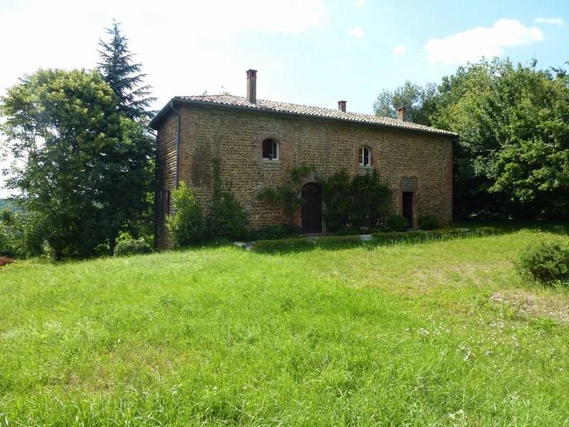 Sale house / villa Lentiol 299000€ - Picture 12