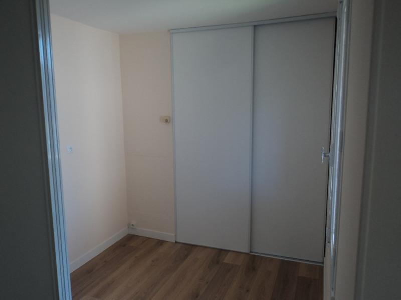 Verkauf wohnung Toulon 104000€ - Fotografie 5