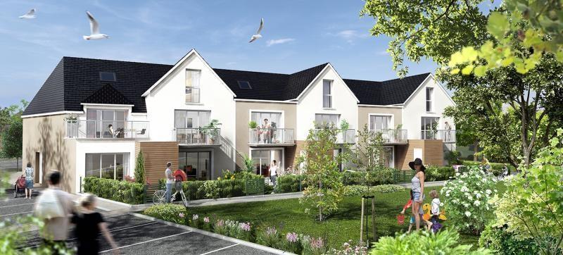 Vente appartement Langrune sur mer 71000€ - Photo 1