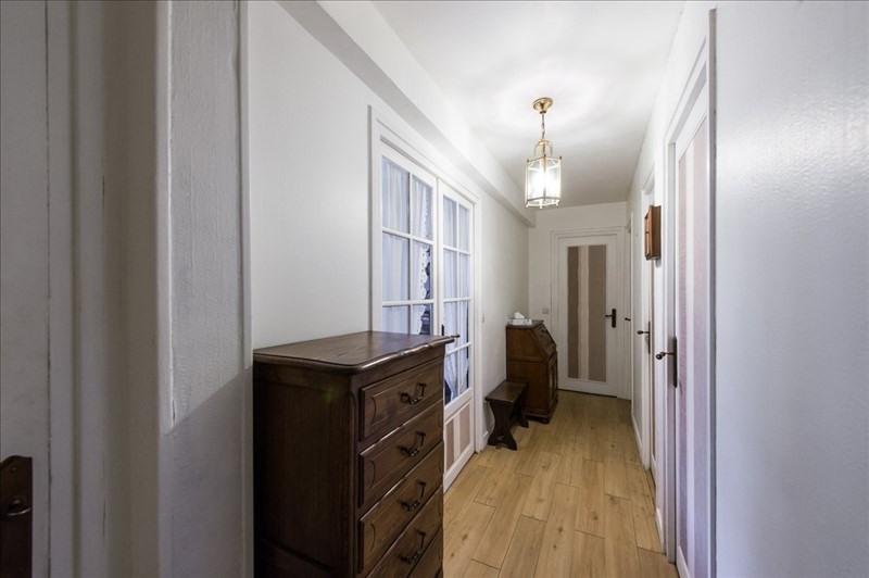 Vente appartement Issy les moulineaux 410000€ - Photo 4