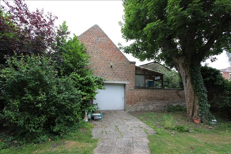 Deluxe sale house / villa Douai 780000€ - Picture 12