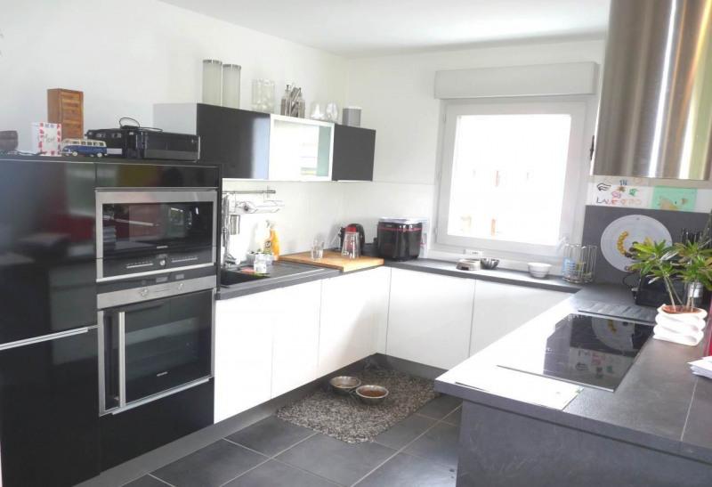 Venta  apartamento Reignier 264000€ - Fotografía 7