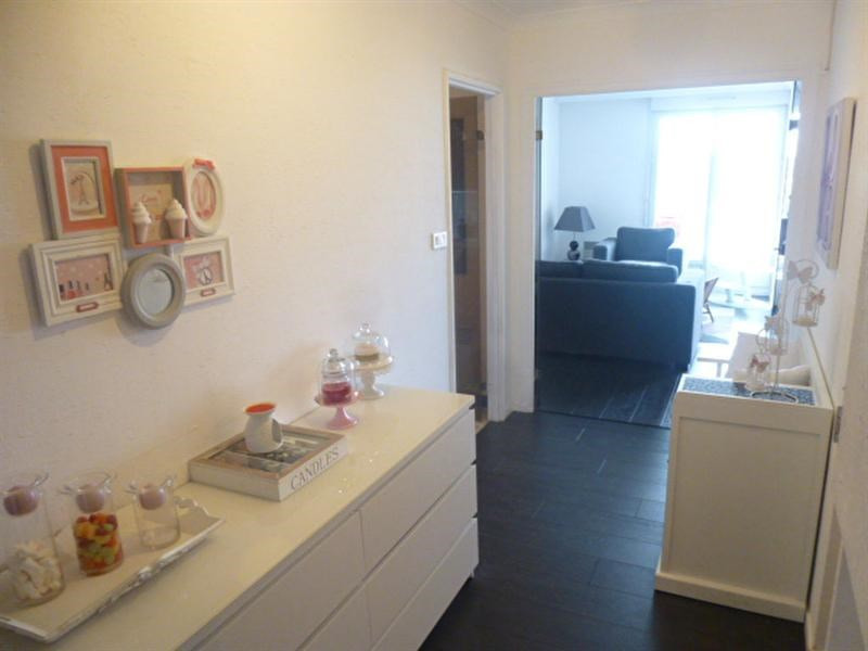 Vente appartement Brest 133 700€ - Photo 6