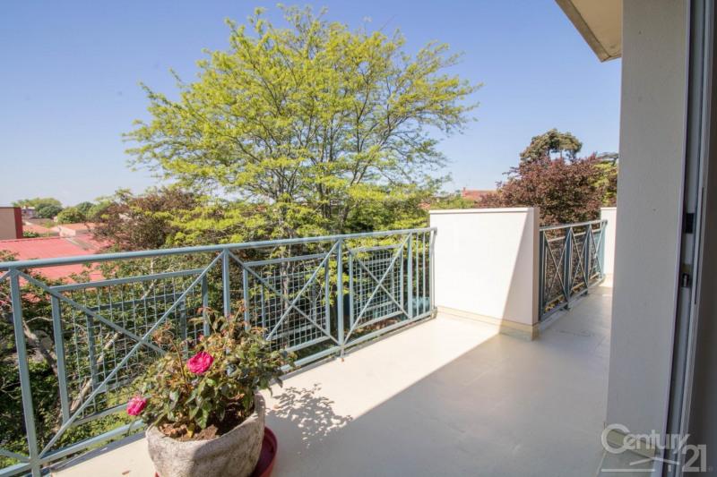 Vente appartement Toulouse 314000€ - Photo 5