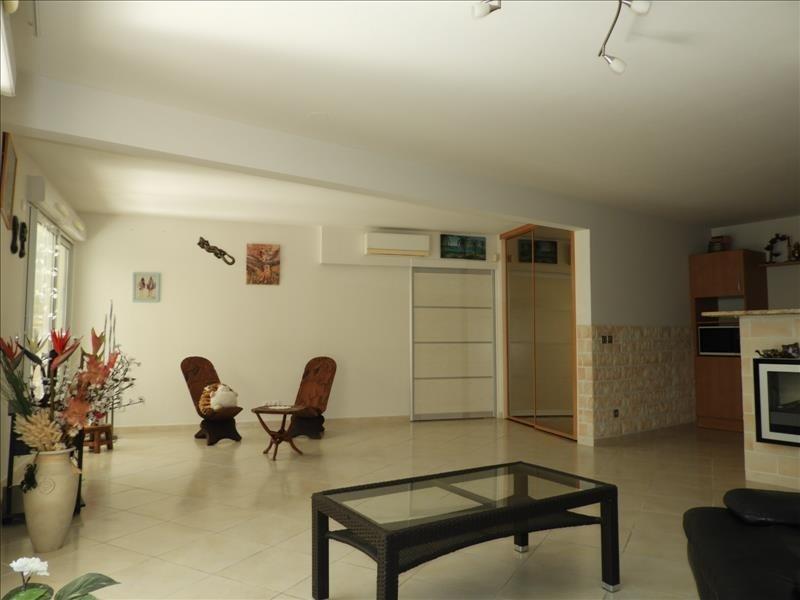 Vente appartement La grande motte 530000€ - Photo 6
