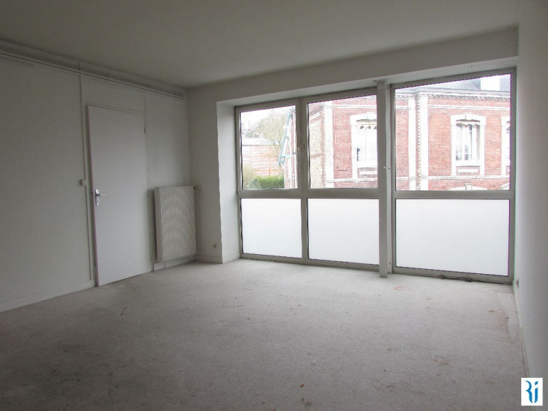 Vente appartement Rouen 169 900€ - Photo 5
