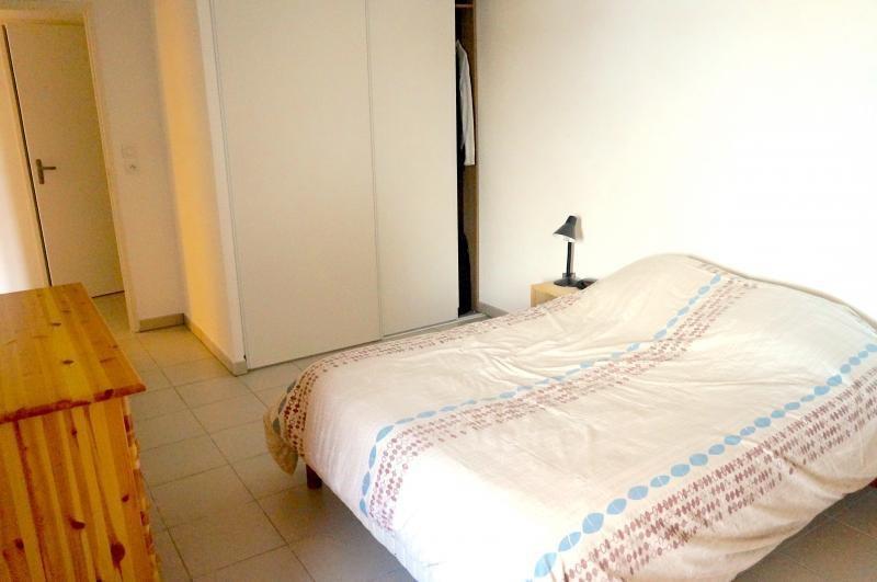 Vente appartement Cornebarrieu 179000€ - Photo 6