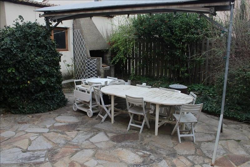 Venta  casa Beziers 230000€ - Fotografía 2