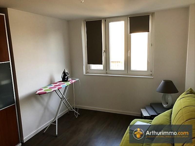 Vente appartement Colmar 285000€ - Photo 4