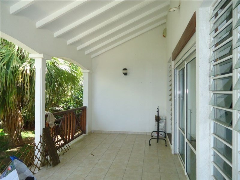 Vente maison / villa St claude 415 000€ - Photo 2