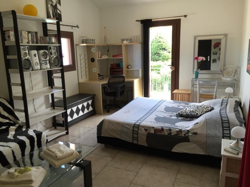 Immobile residenziali di prestigio casa St remy de provence 1155000€ - Fotografia 8