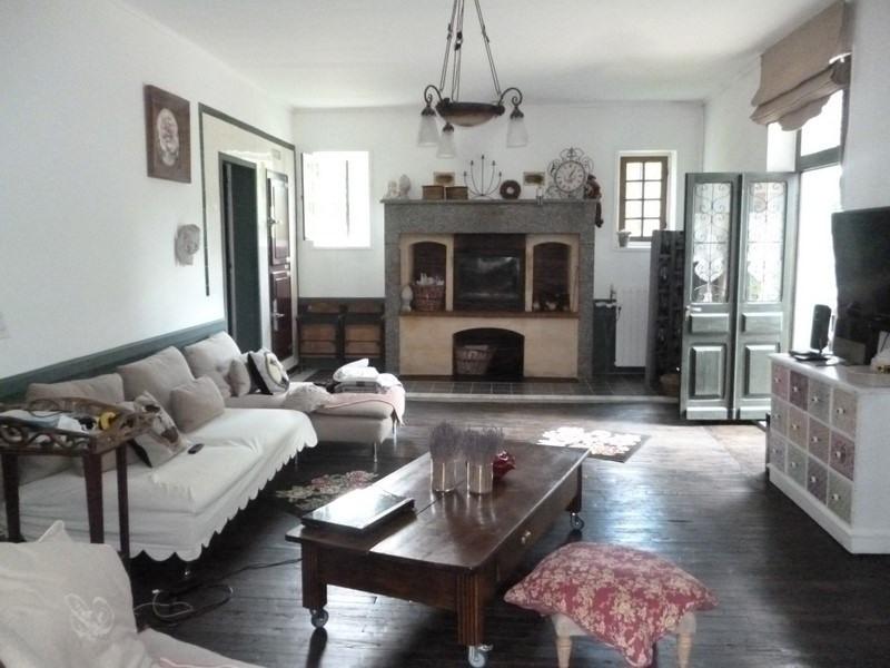 Sale house / villa Perigueux 250000€ - Picture 5