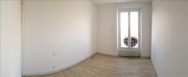 Sale apartment Villeneuve st georges 142000€ - Picture 3