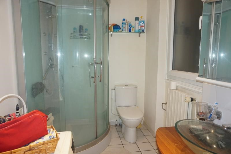 Location appartement Paris 8ème 5020€ CC - Photo 6