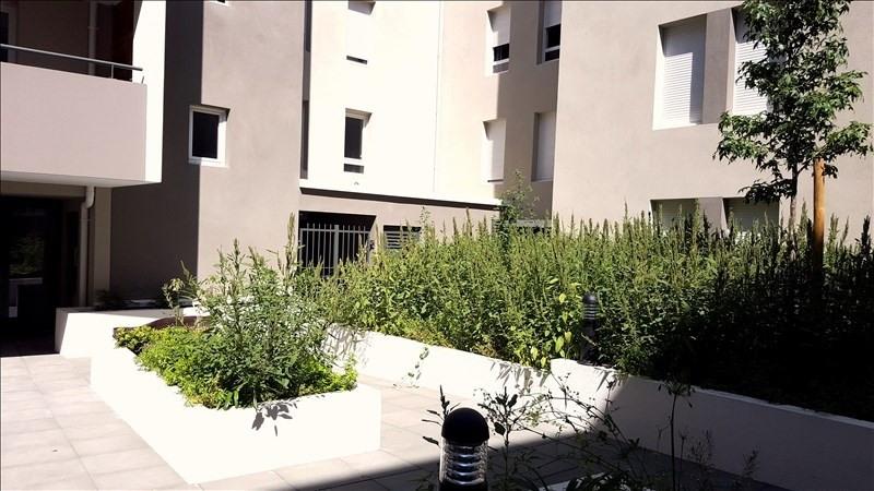 Vente appartement Marseille 9ème 317000€ - Photo 3