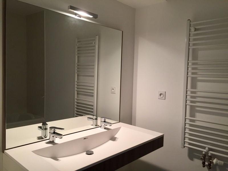 Sale apartment Les sables d olonne 290000€ - Picture 5
