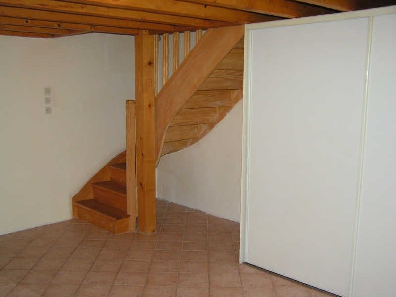 Affitto casa Maintenon 830€ CC - Fotografia 4