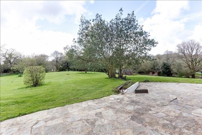Vente de prestige maison / villa Auray 741950€ - Photo 2