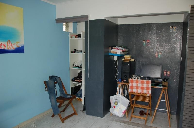 Vente maison / villa Ste clotilde 249000€ - Photo 8