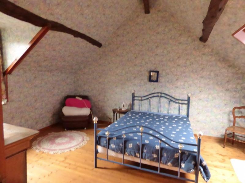 Vente maison / villa Les andelys 263000€ - Photo 8