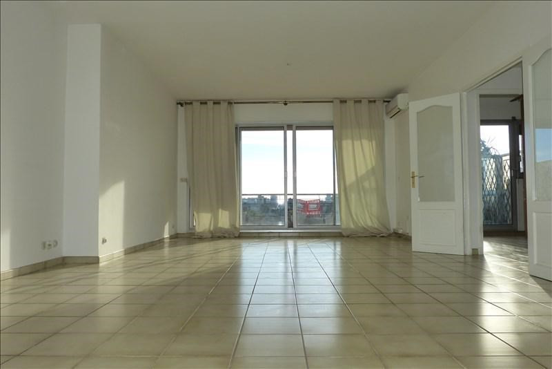 Location appartement Toulon 1 730€ CC - Photo 2