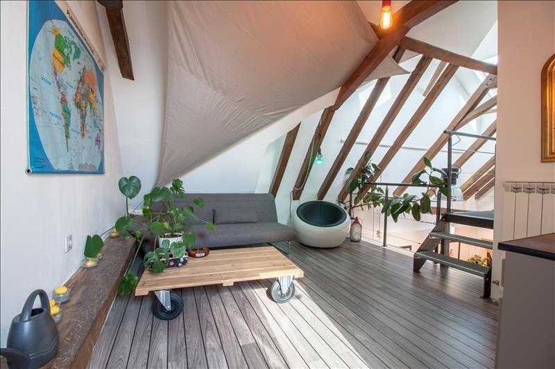 Vente maison / villa 15 minutes pau sud 189900€ - Photo 17