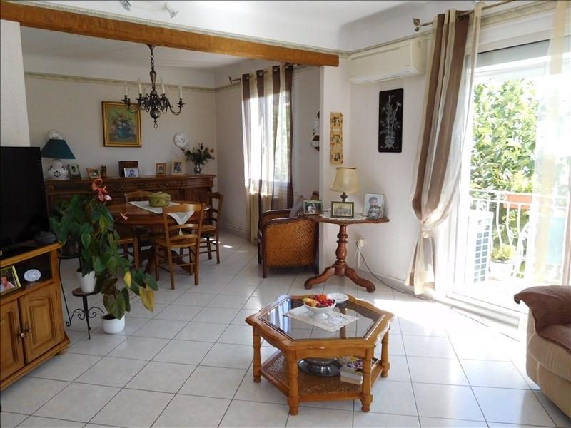Vendita casa Carpentras 299000€ - Fotografia 5