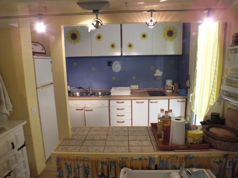 Venta  casa Santa-margarita 315000€ - Fotografía 10