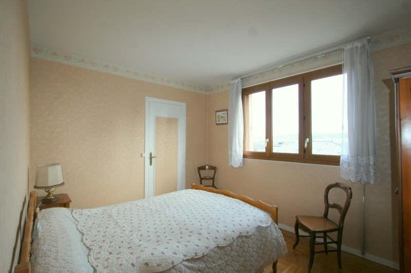 Vente appartement Avon 169 000€ - Photo 2