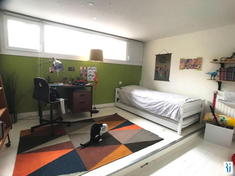 Venta  apartamento Rouen 225000€ - Fotografía 7