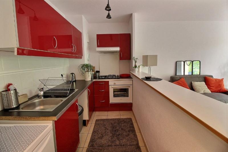 Sale apartment Strasbourg 145800€ - Picture 3