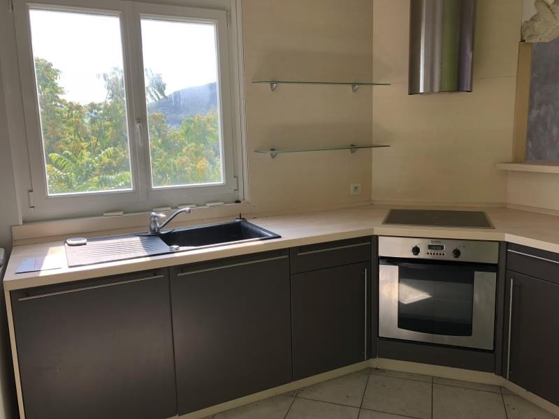 Vente appartement Gaillard 245 000€ - Photo 6