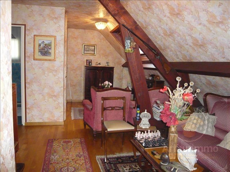 Sale house / villa Chelles 499000€ - Picture 5