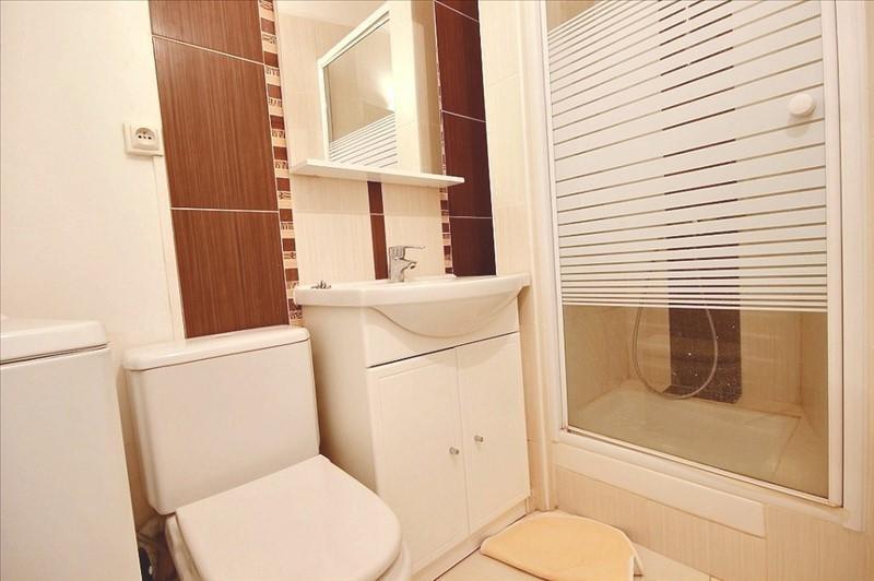 Location appartement Asnieres-sur-seine 750€ CC - Photo 2