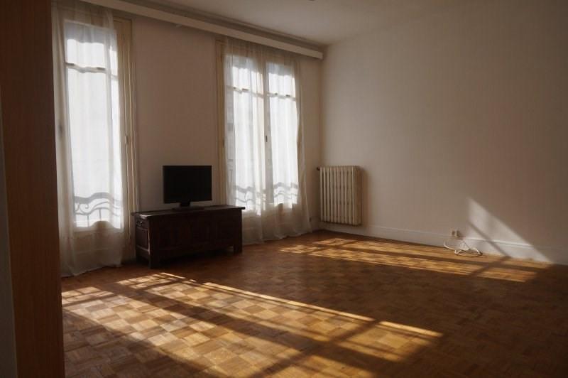 Venta  casa Agen 140000€ - Fotografía 1