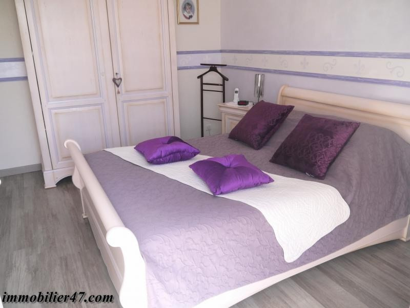 Vente de prestige maison / villa Clermont dessous 395 000€ - Photo 16