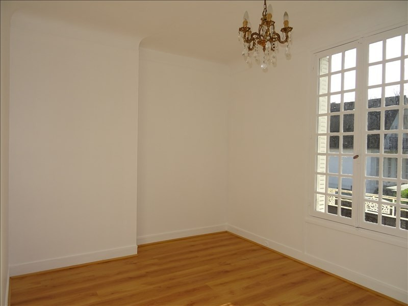 Sale apartment Marly le roi 440 000€ - Picture 8