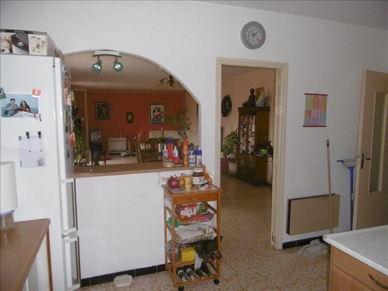 Vente appartement Aigues vives 179000€ - Photo 4