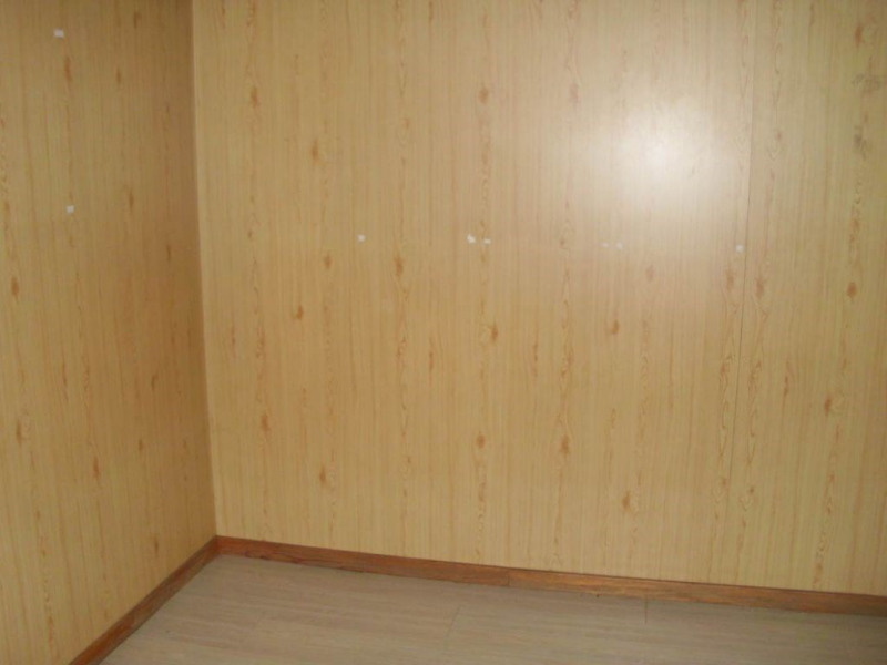 Rental empty room/storage Entraigues sur la sorgue 800€ HC - Picture 13