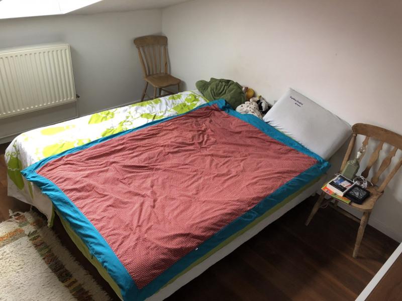 Sale house / villa Lille 290000€ - Picture 27