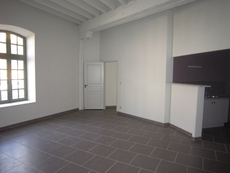 Rental apartment St cyprien 524€ CC - Picture 8