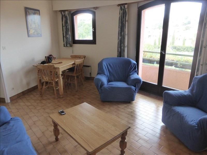 Venta  apartamento Collioure 263000€ - Fotografía 12