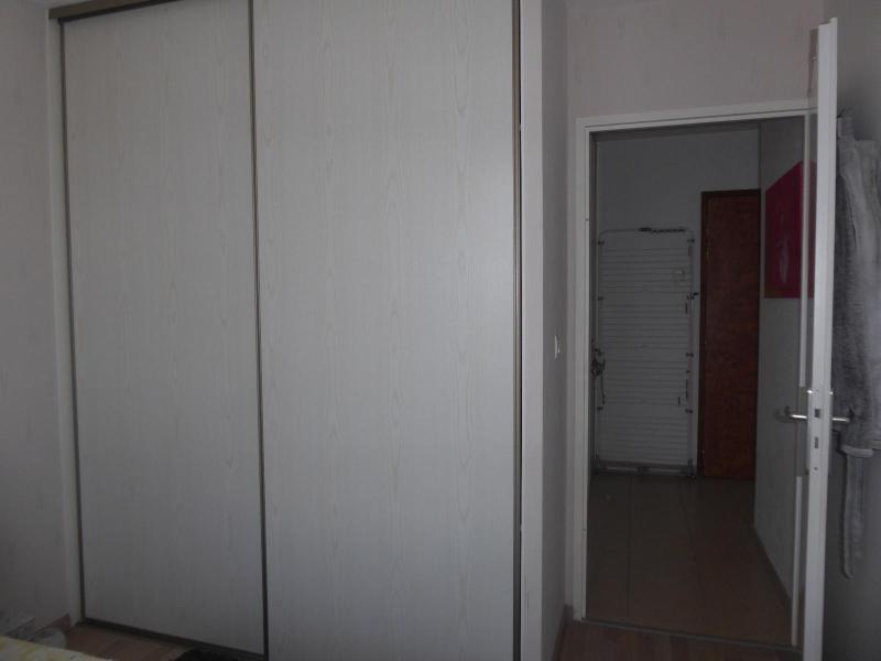 Location appartement Dijon 600€ CC - Photo 8