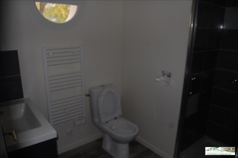 Rental apartment Draveil 992€ CC - Picture 7