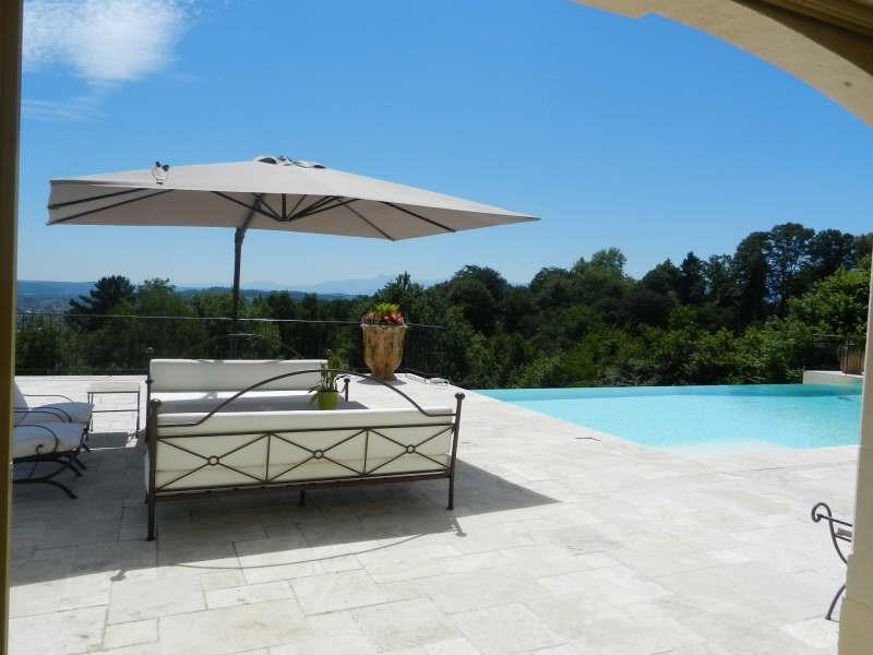 Vente de prestige maison / villa Pau 995000€ - Photo 14