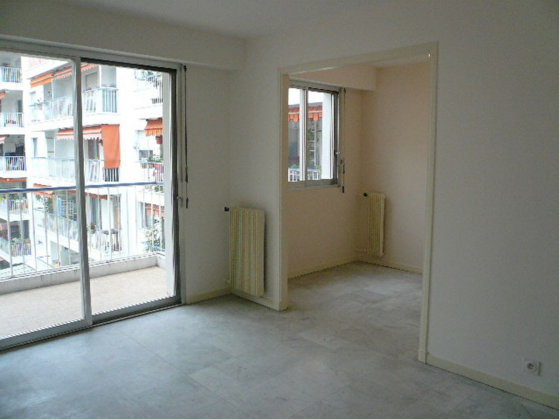 Location appartement Nice 710€ CC - Photo 1