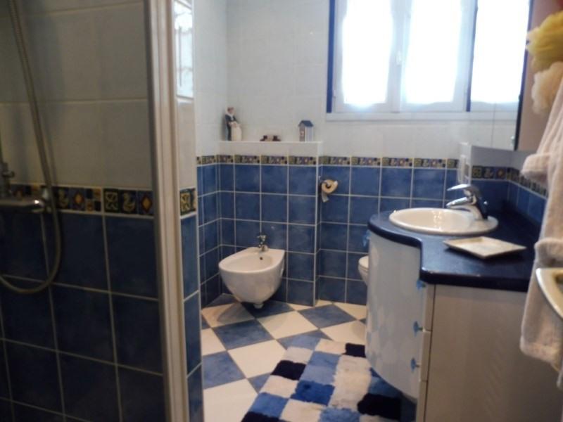 Vente maison / villa Proche royan 461100€ - Photo 6