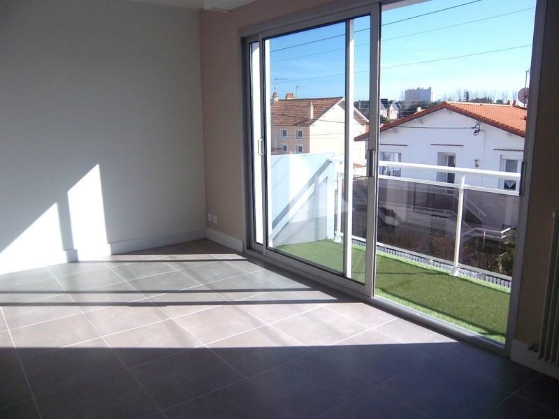 Vente appartement Les sables-d'olonne 279500€ - Photo 4